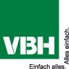 VBH_DE