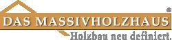 massiv_logo