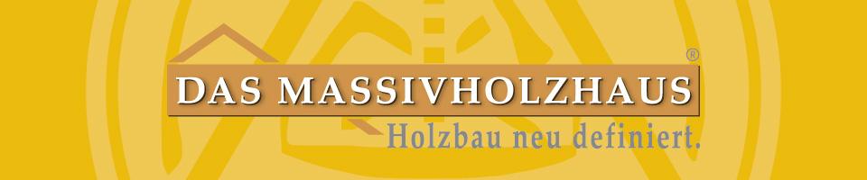 separator_MHH